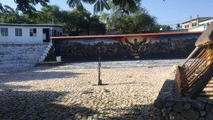 Casa Zapata Anenecuilco