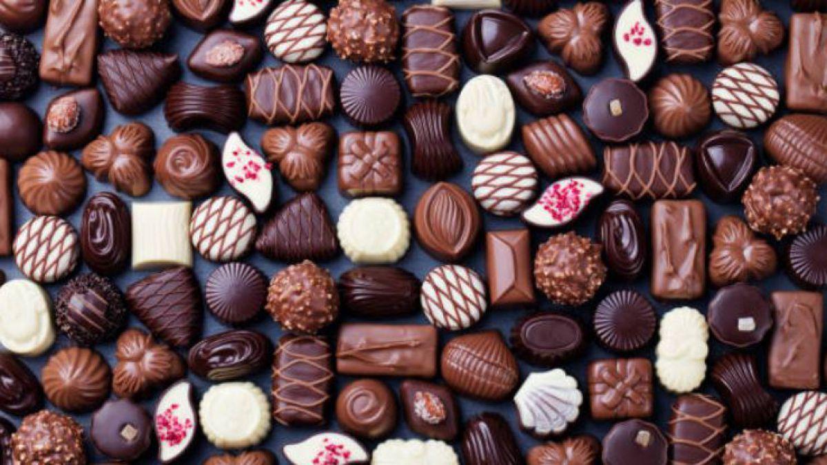 ¿Cuál es la barra de chocolate más cara del mundo?