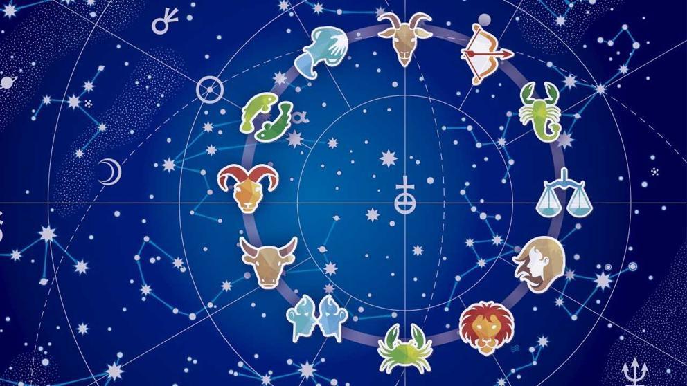 Checa tu horóscopo diario; 15 de febrero
