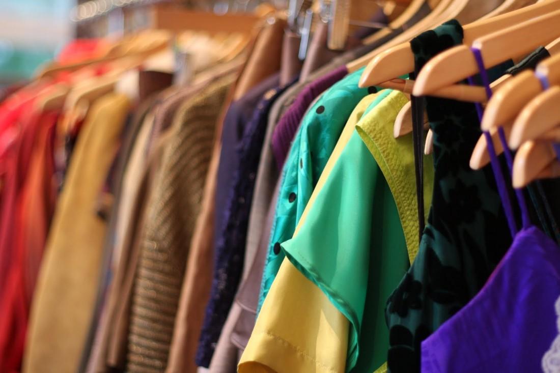 ¿Cómo lograr que la ropa huela bien por más tiempo?