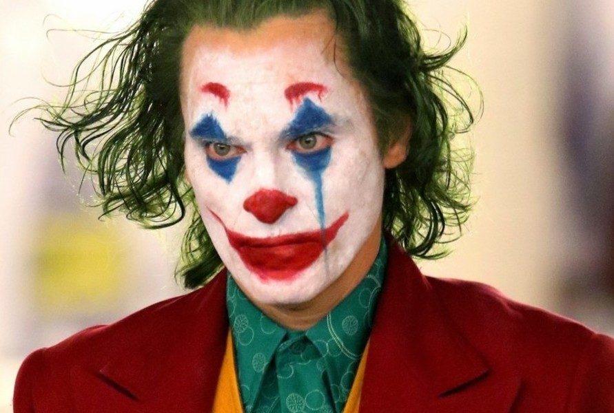 "¡OMG! DC sorprende con tráiler final de ""Joker"" ¡No te lo pierdas!"