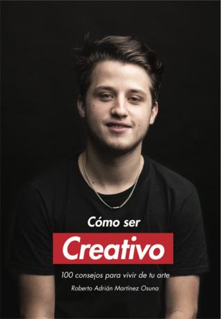 Roberto Martínez, Creativo