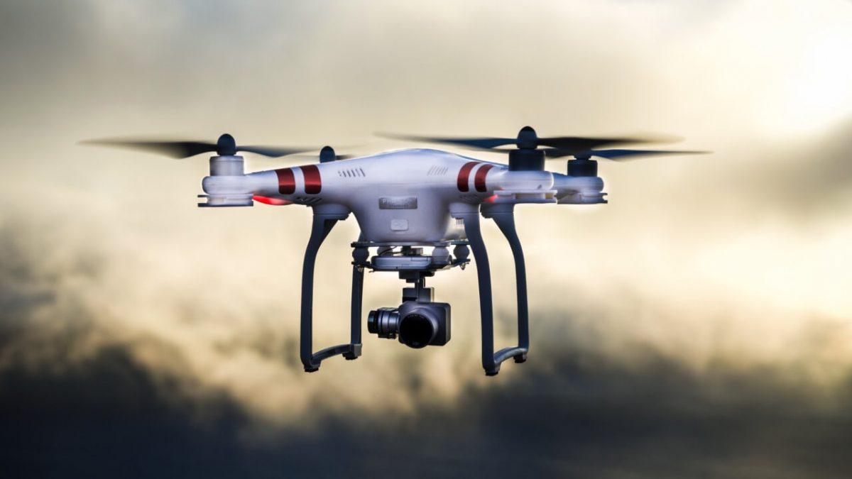 Gobierno preocupado por ataque de Drones, pentágono responde