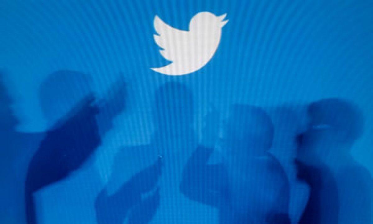 Twitter una vez más acepta solicitudes de insignia de verificación azul